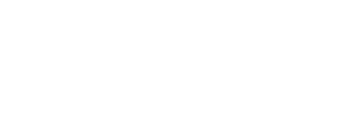 Holy Land Ministries