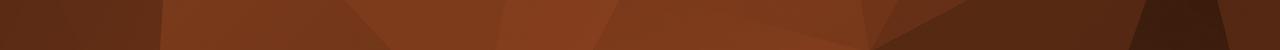 geometric-bg-brown